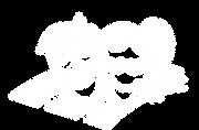 HVCT-four-color-logo.png