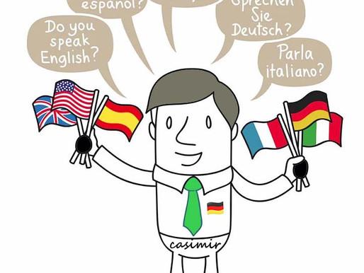 Boutique Apartment Duisburg jetzt auch in anderen Sprachen!