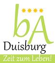 Boutique-Apartment-Duisburg