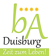 Boutique-Apartment-Duisburg