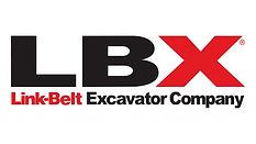 lbx logo.jpg