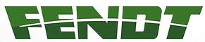 Fendt logo.jpg