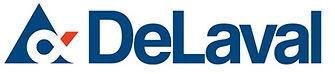 Delaval logo.jpg