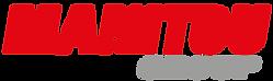 Logo_ManitouGroup_Transp.png