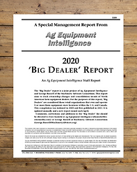 2020-Big-Dealer-Report.png