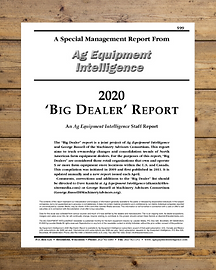 2020-Big-Dealer-Report.png