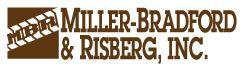 Miller Bradford logo.JPG