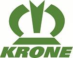 Krone-Logo-300x240.png