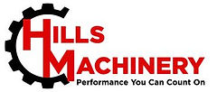 Hills Machinery logo.JPG