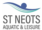 St Neots Aquatic and Leisure logo.PNG