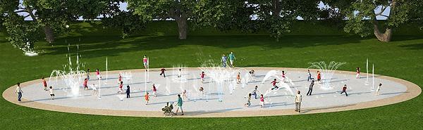 Splash park Concept 2.PNG