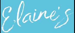 Elaine's of Brampton Logo final.png