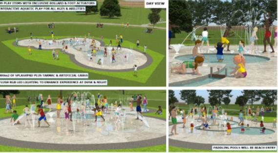Splash Park Concept 3.PNG