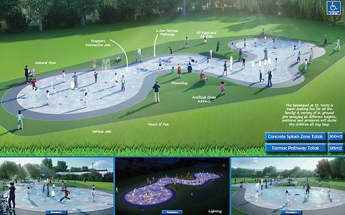 Splash Park Concept 1.PNG