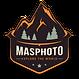 MASPHOTO-2019-LOGO-2.png