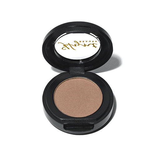 Perfetto Pressed Eye Shadow Singles 'Crystal Taupe'