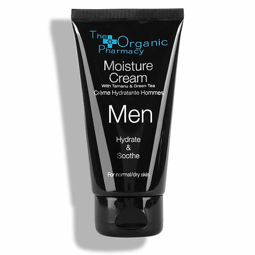 Men Moisture Cream
