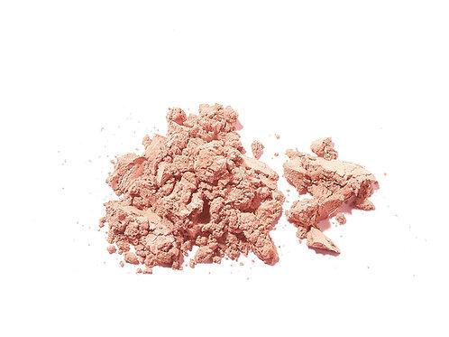 Stella Loose Powder Eye Shadow 'Seashell Pink'