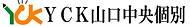 logo_10Cd1.png