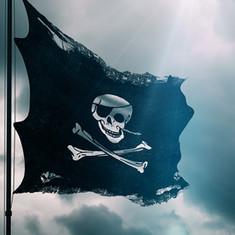 Pirate Slang - Fun Information for Kids