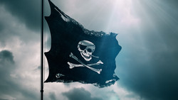 Avoid Pirates