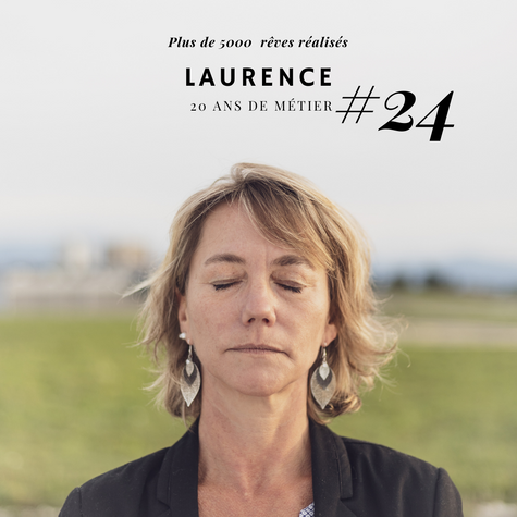 LAURENCE #24