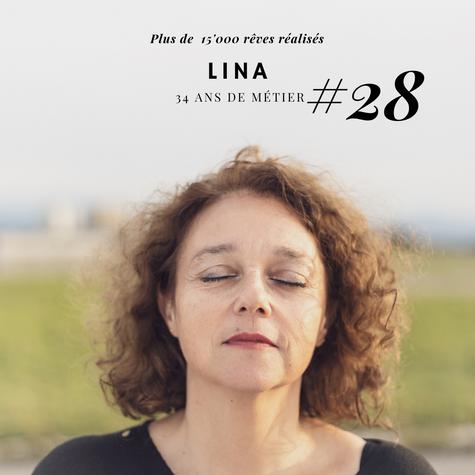 LINA #28
