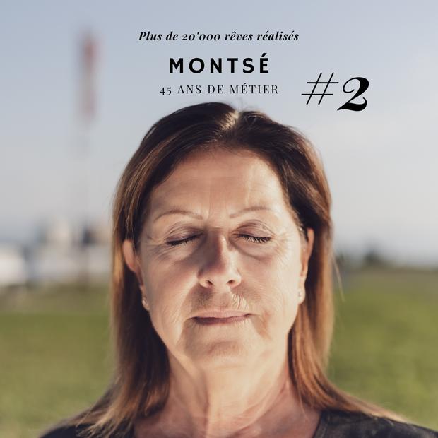 MONTSE #2