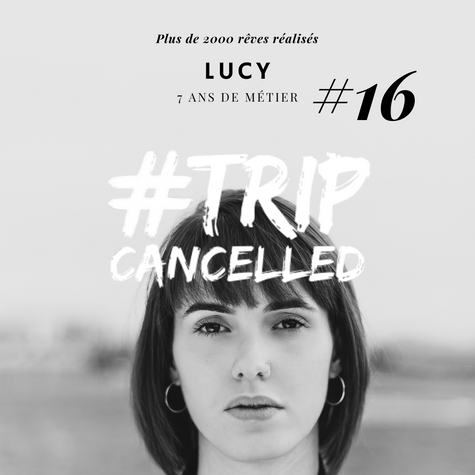 LUCY #16