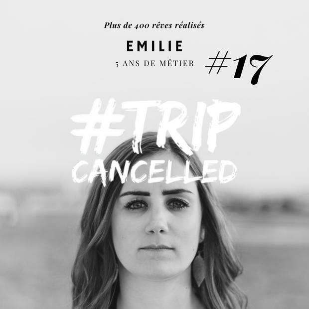 EMILIE #17