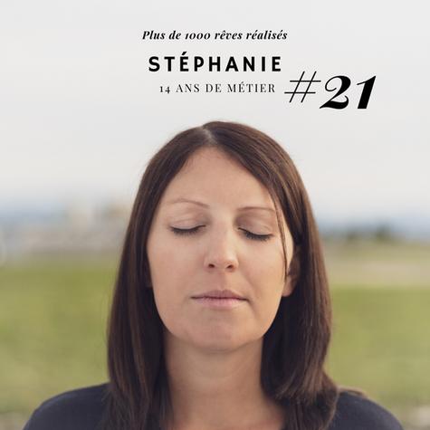 STEPHANIE #21