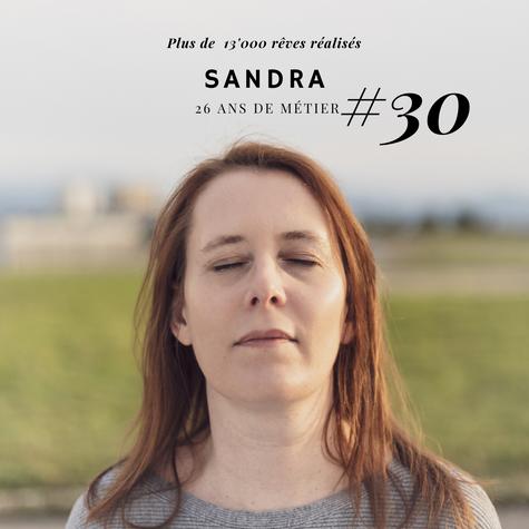 SANDRA #30