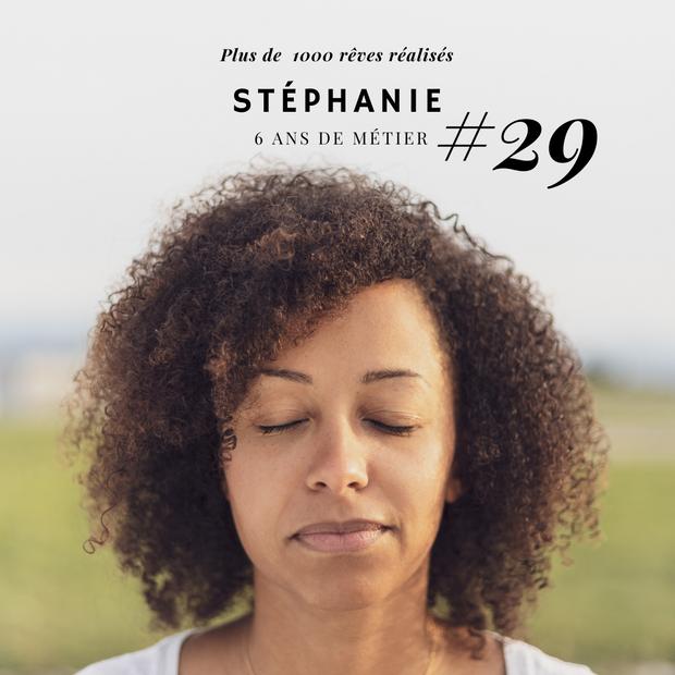 STEPHANIE #29