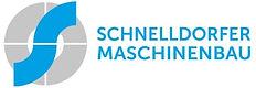 Schnell_logo_edited.jpg