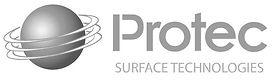 protec_logo_edited.jpg