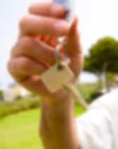 Llandudno property solicitor for conveyancing in North Wales