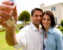 Close Escrow Quickly with a Quality Home Inspection