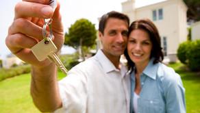 DEADLINE APPROACHING: Help to buy ISA or Lifetime ISA