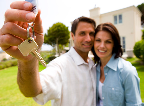 Choosing the right Home Inspector