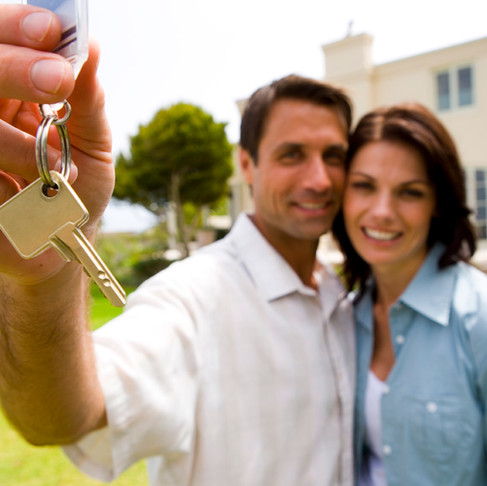 Tax Strategies for Homeowners