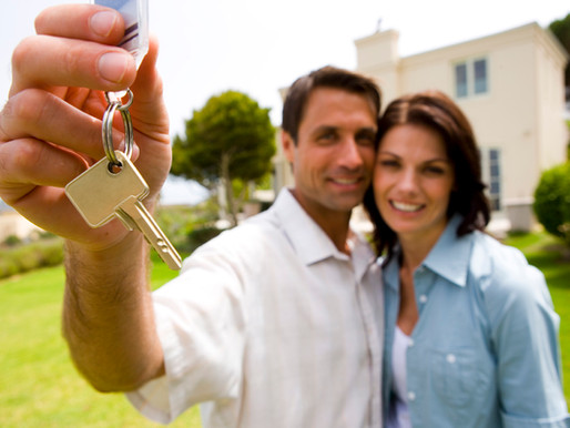 Are You Buying Your First Home OR Investment Property? If So, Read This...
