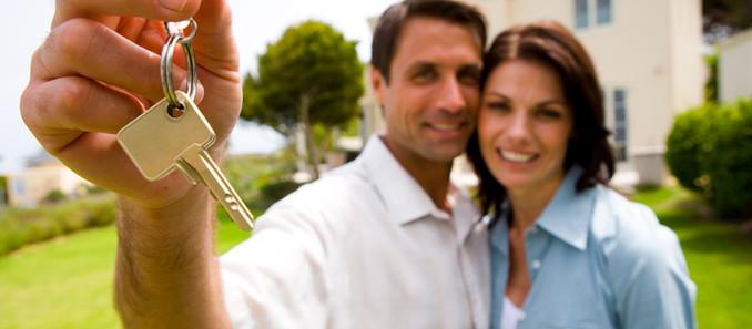Venta de viviendas nuevas registra alza de 37,5% en enero