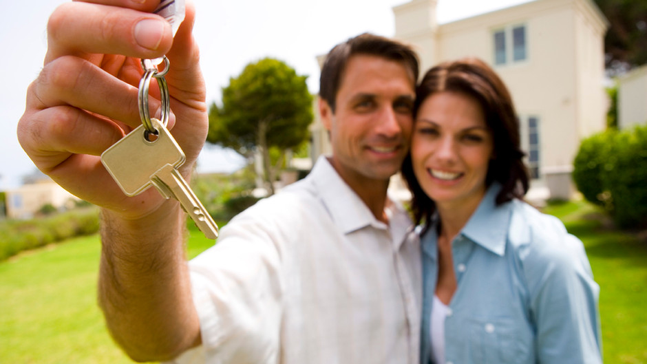 Avoid These 5 Common New Homeowner Mistakes