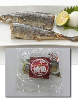 レンチン秋刀魚.jpg