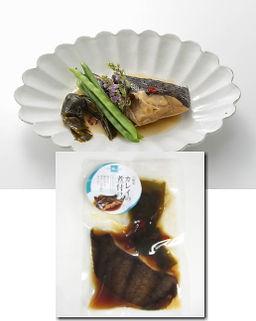 カレイの煮つけ.jpg
