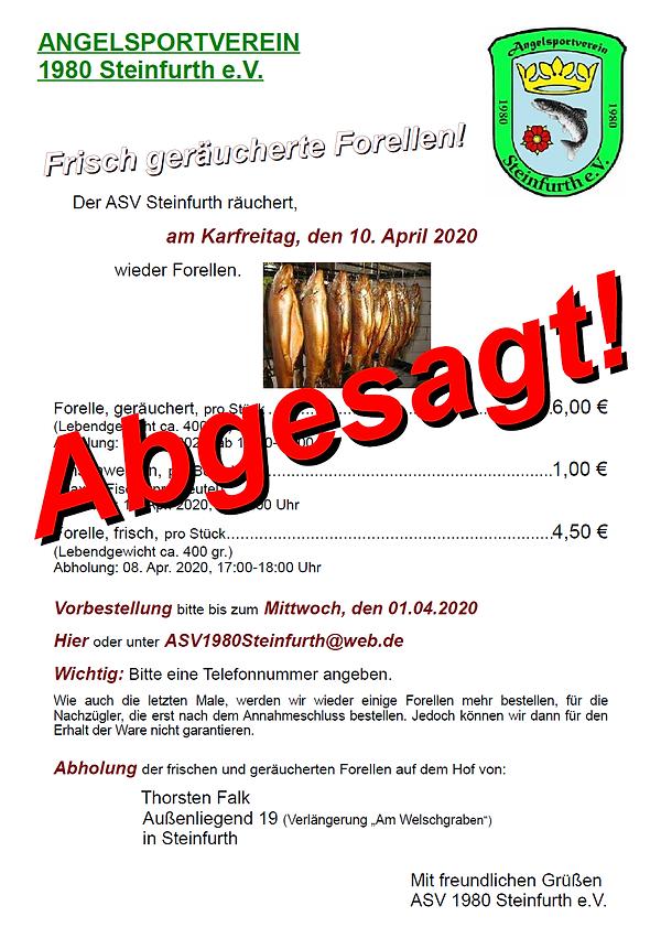 Absage_Räuchern_2020.png