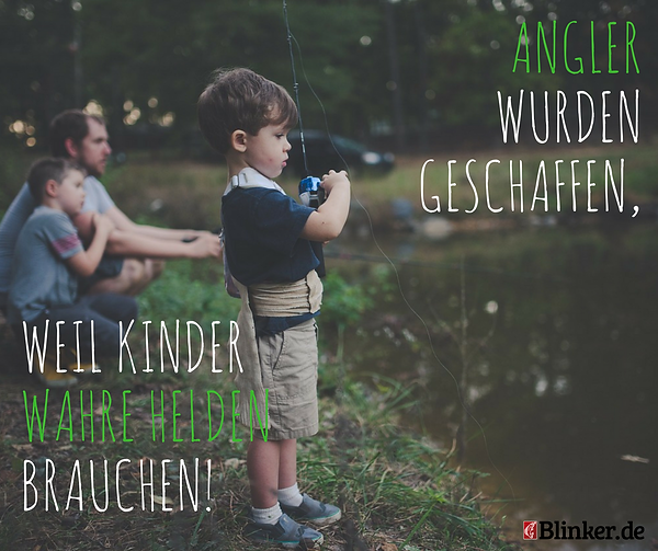 Angelspruch_11.png