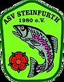 ASV_Logo_neu_freigestellt_niedr_Aufl.png