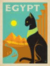 Egypt-cat image.jpg