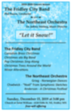 NEO Postcard 2019-12-15 v4 front.png